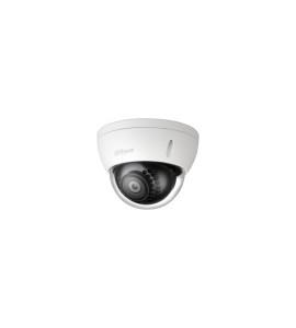 Camera Dahua HAC-HDBW1200E