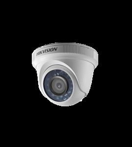 Camera Hikvision DS-2CE56C0T-IR