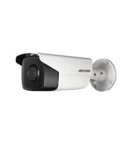 Camera Hikvision DS-2CE16C2T-VFIR3