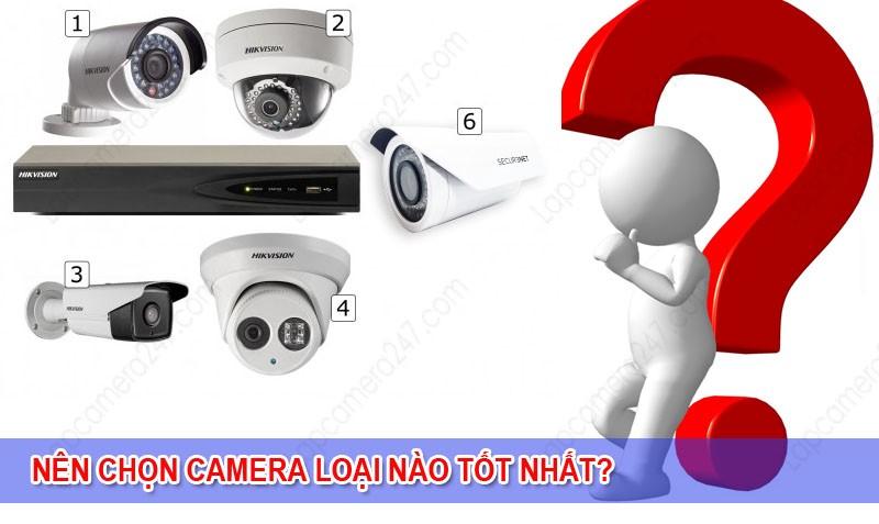 chon-camera-loai-nao-tot-nhat