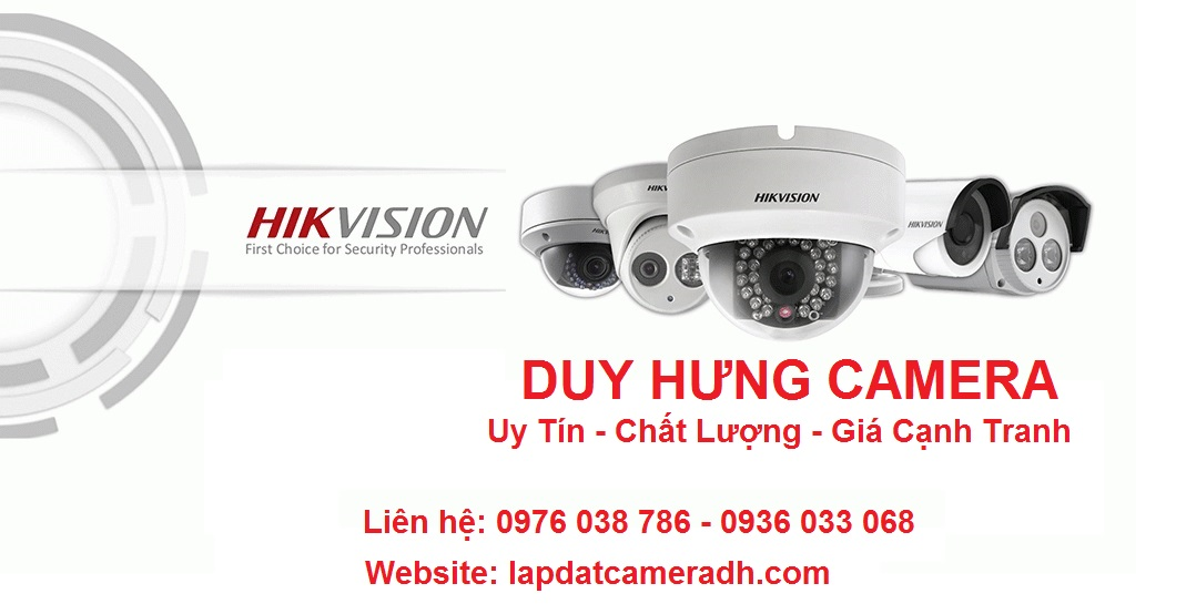 duy-hung-camera-hikvision