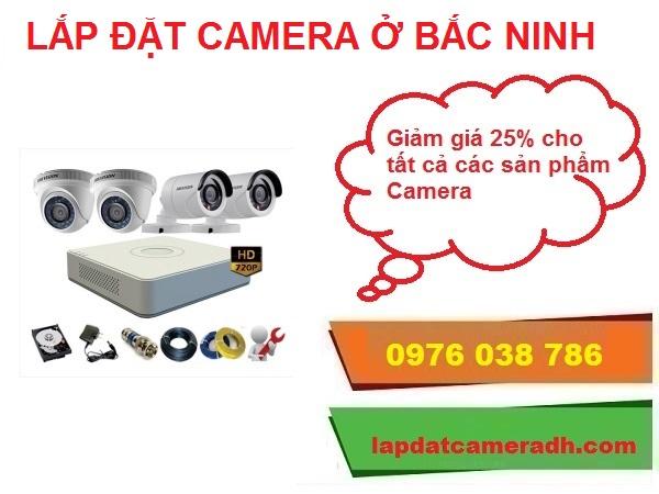 lap-dat-camera-o-bac-ninh