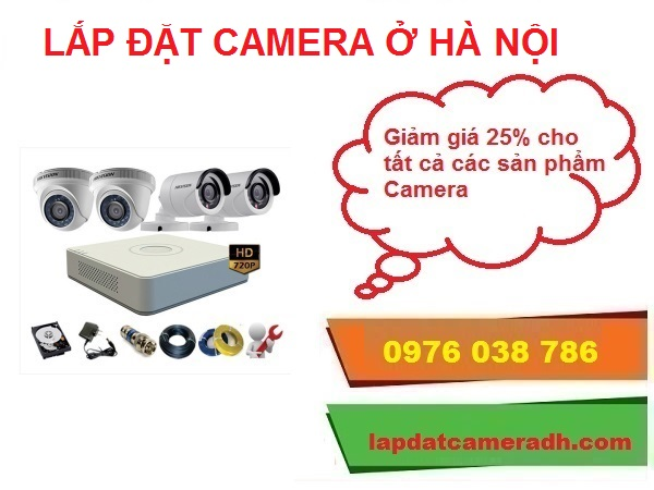 lap-dat-camera-o-ha-noi