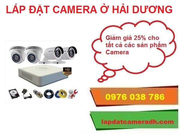 lap-dat-camera-o-hai-duong