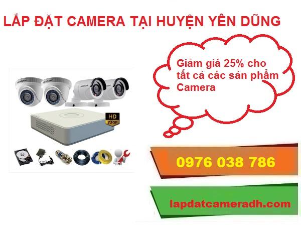 lap-dat-camera-tai-huyen-yen-dung